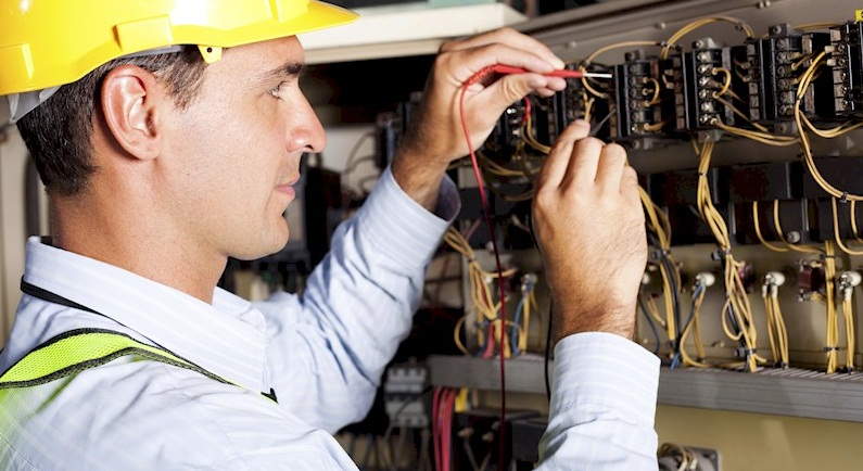 Questions You Should Ask Your Electrical Services Provider